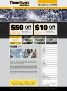 affordable autoglass repair