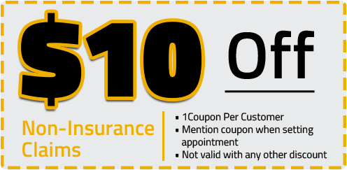 10.00 Off Coupon