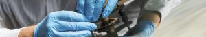 pittsburgh autoglass repair