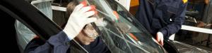 pittsburgh windshield repair