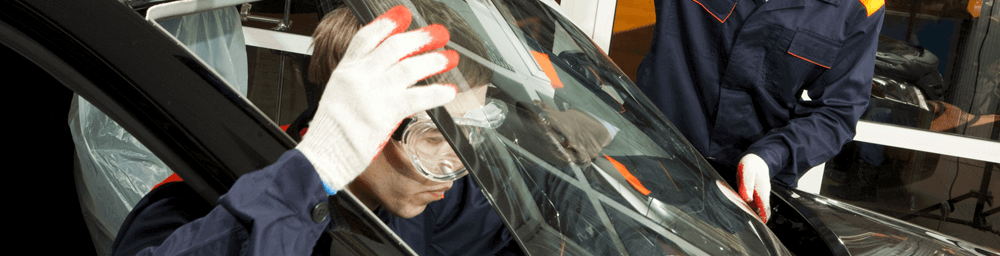 Windshield Replacement Pittsburgh Three Rivers Auto Glass