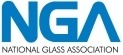 National Glass Association Pittsburgh