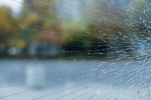 Windshield Repair Companies Pittsburgh