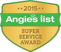 Angies List Windshield Repair Company
