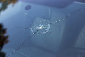 Mobile Windshield Repair Pittsburgh