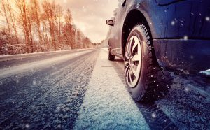 Winter Car Care Pittsburgh