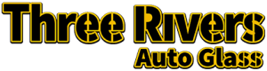 three rivers autoglass repair