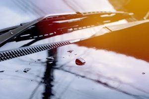 Windshield Repair Cranberry