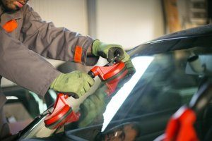 Windshield Repair Pittsburgh