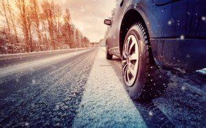 Winter Car Care Pittsburgh