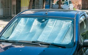 Auto Glass Pittsburgh